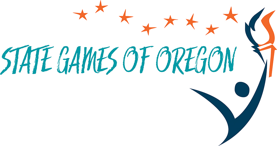 2018 State Games of Oregon