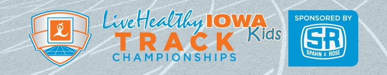 2019 LHI Kids Track Championships Local Event Registration