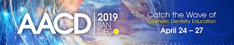 AACD 2019 - 35th Annual AACD Scientific Session