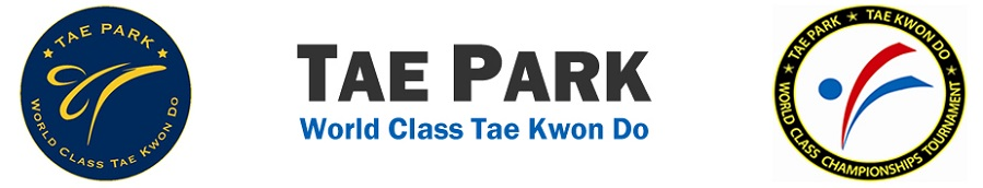 2019 World Class Tae Kwon Do Tournament