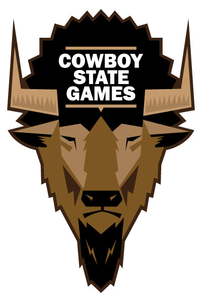 2019 Cowboy State Games