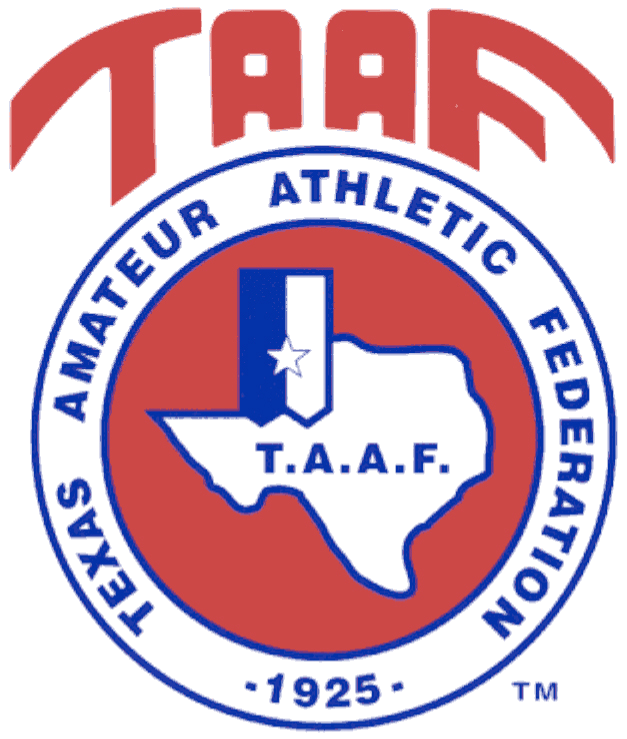 2020 T.A.A.F.  Hall of Fame Induction and Banquet