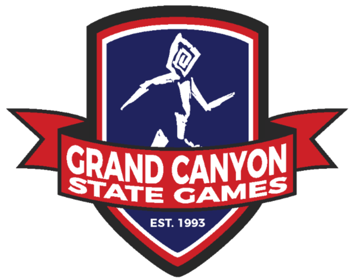 Grand Canyon State Games Summer Track & Field